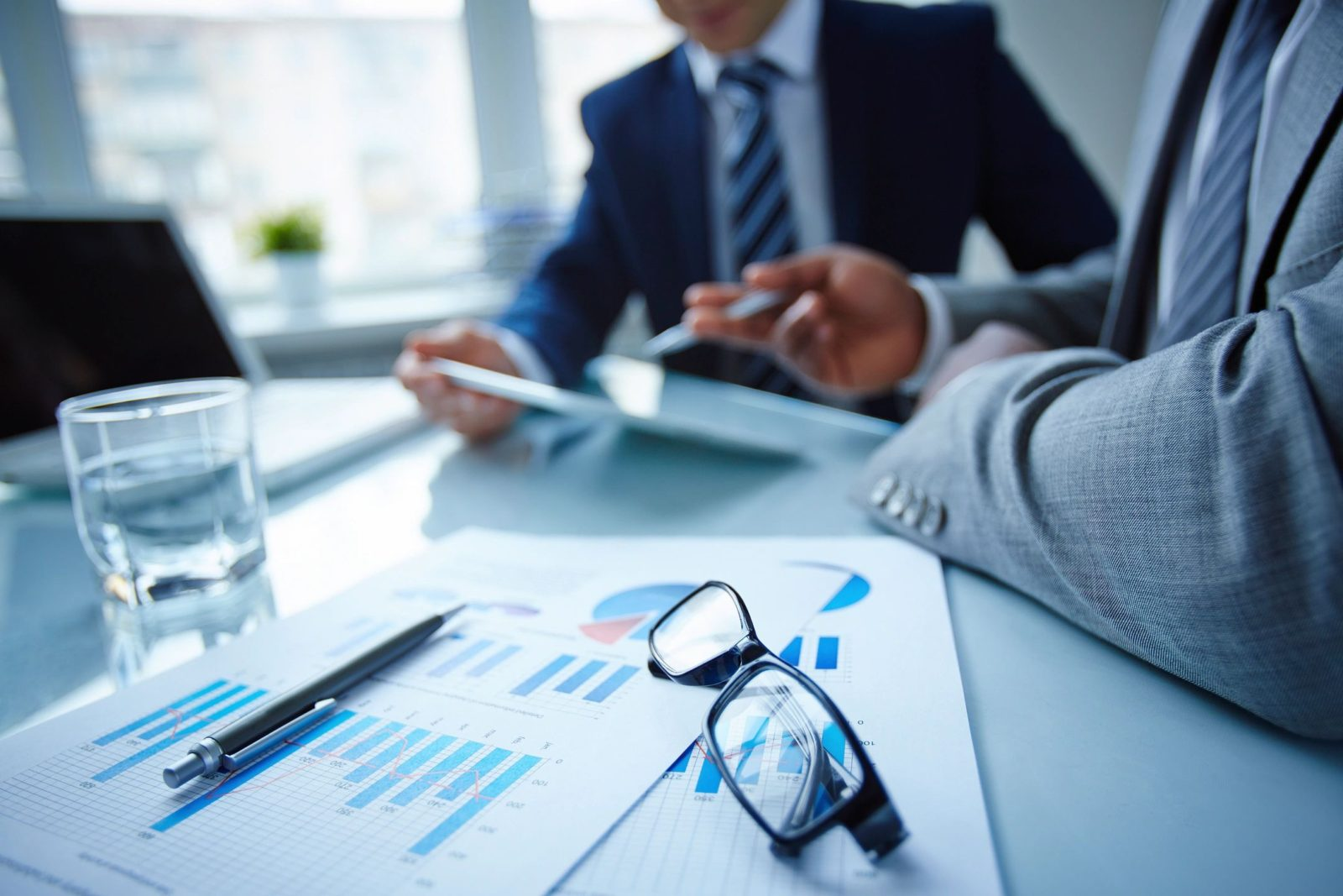 crm practices in indian insurance sector